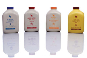 Aloe_Drinks_UPDATED