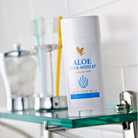 Forever_Aloe_Ever_Shield_Deo_Stick_67