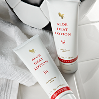 Forever_Aloe_Heat_Lotion_64