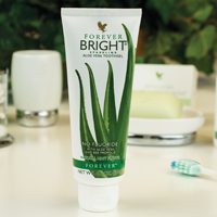 Forever_Bright_Toothgel_28