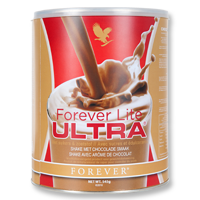 Forever_Lite_Ultra_Chocolate_325